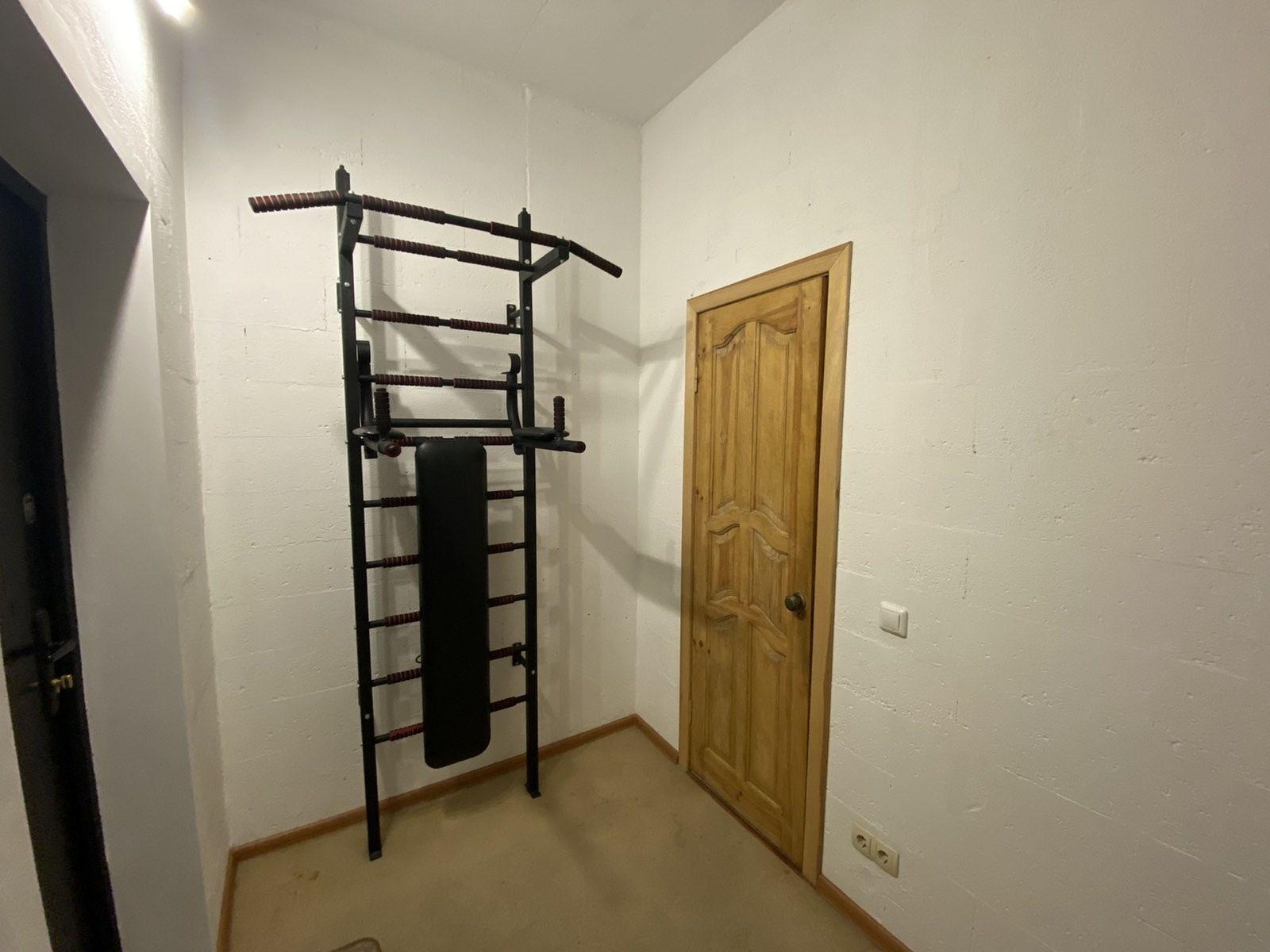 Квартира W-6020573, Хоткевича Гната (Красногвардейская), 12, Киев - Фото 13