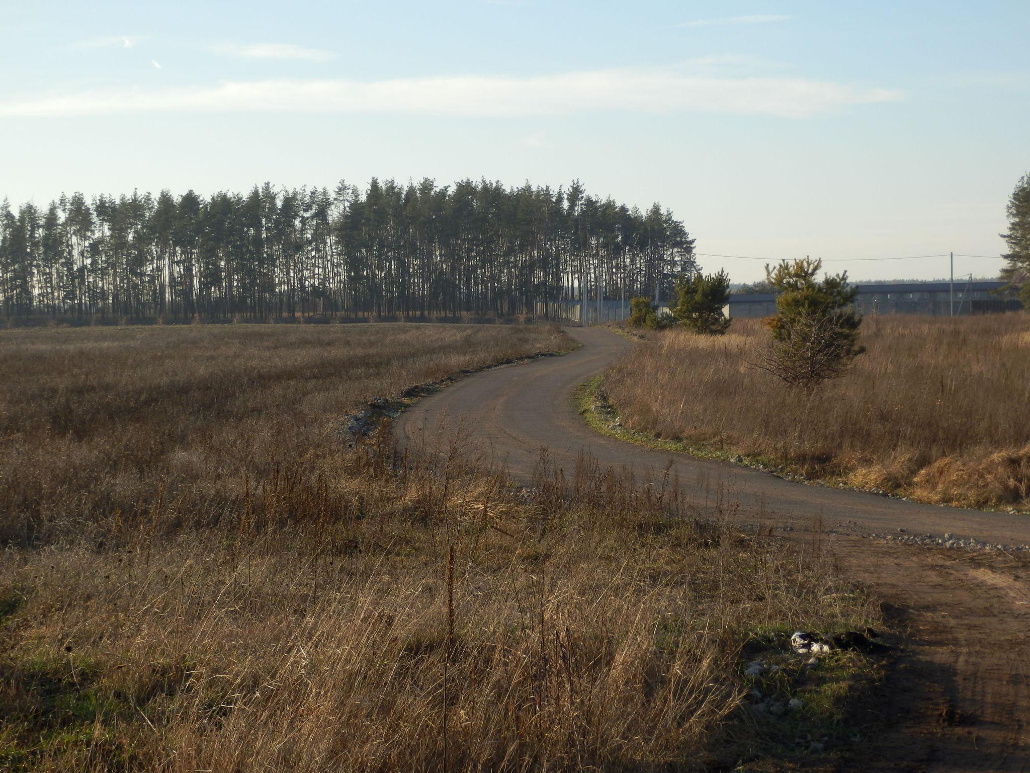 Земельный участок W-4488588, Бузова - Фото 5