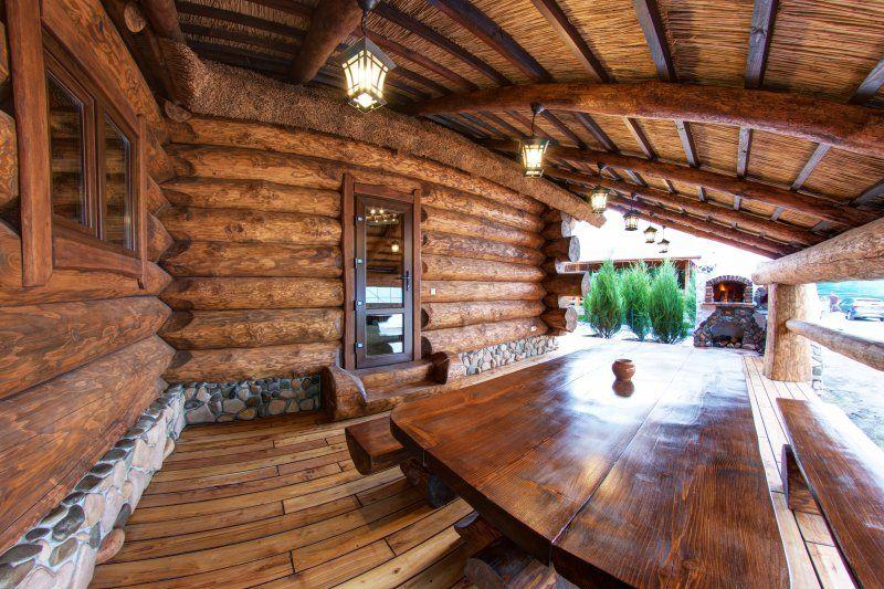 Дом W-4688574, Ленина, Хотяновка - Фото 11