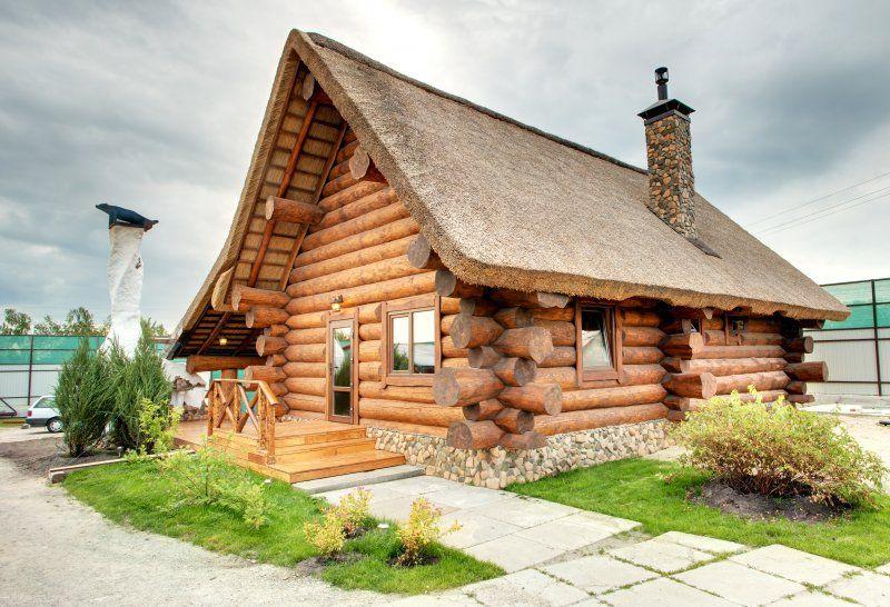 Дом W-4688574, Ленина, Хотяновка - Фото 1