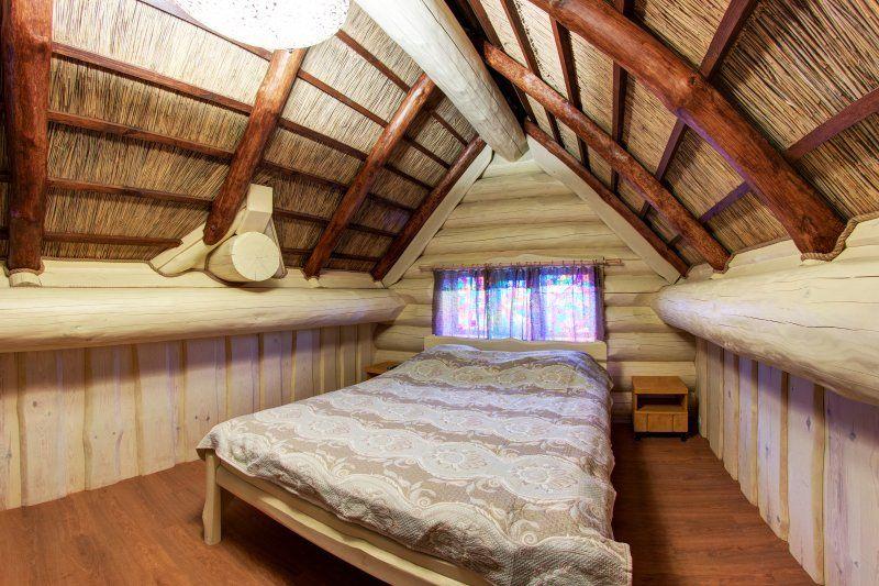 Дом W-4688574, Ленина, Хотяновка - Фото 8