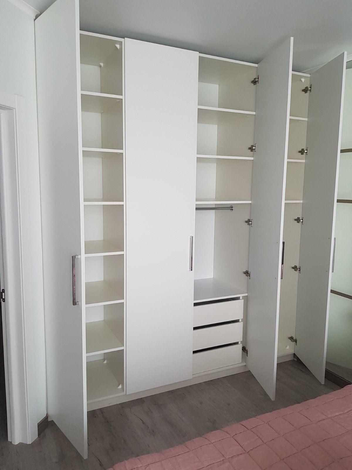 Квартира W-6149720, Липкивского Василия (Урицкого), 37б, Киев - Фото 14