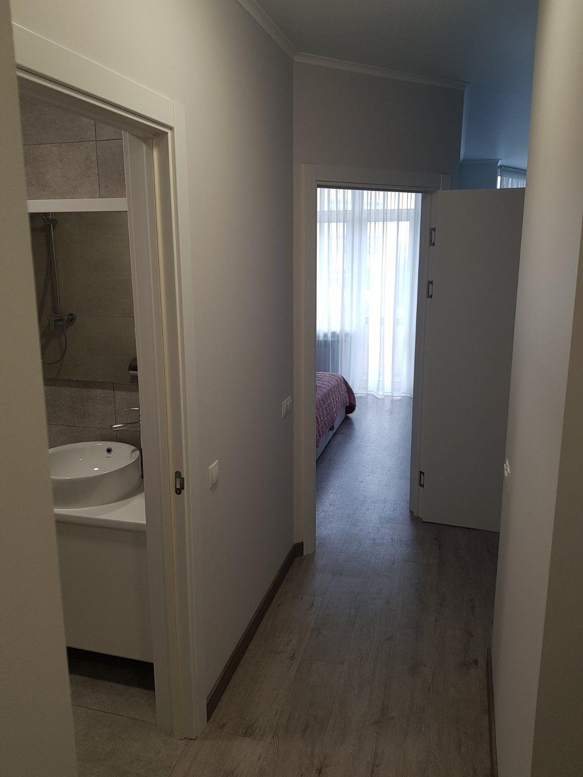 Квартира W-6149720, Липкивского Василия (Урицкого), 37б, Киев - Фото 9