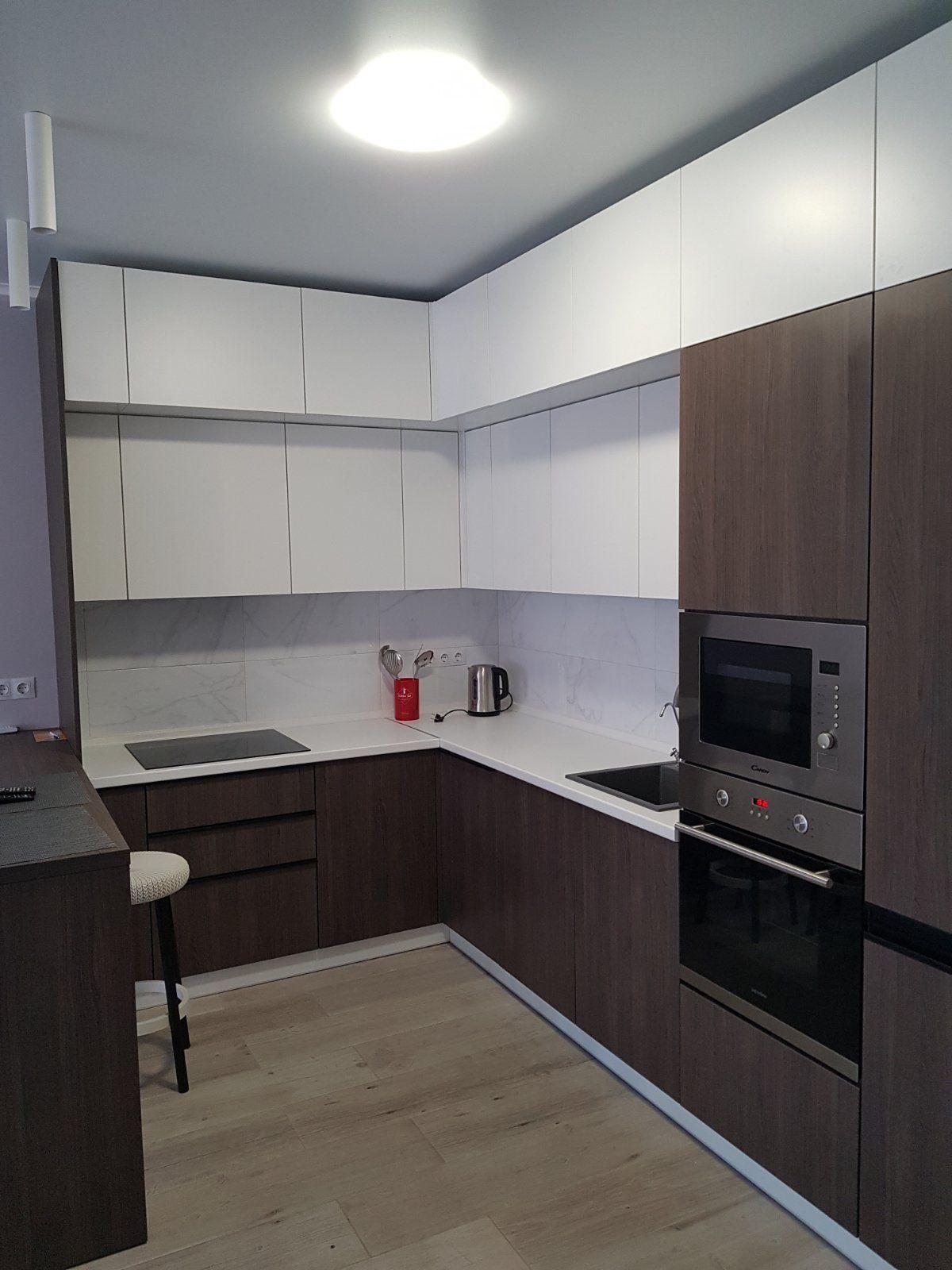 Квартира W-6149720, Липкивского Василия (Урицкого), 37б, Киев - Фото 5