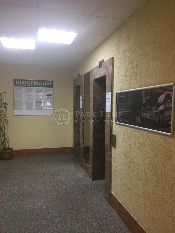 Квартира W-5030373, Лесі Українки бул., 30б, Київ - Фото 9