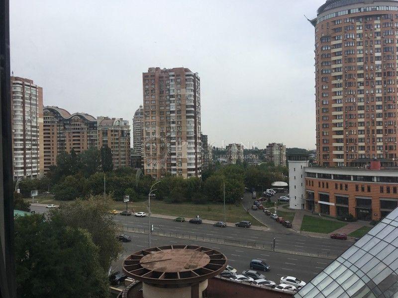 Квартира W-5030373, Лесі Українки бул., 30б, Київ - Фото 8