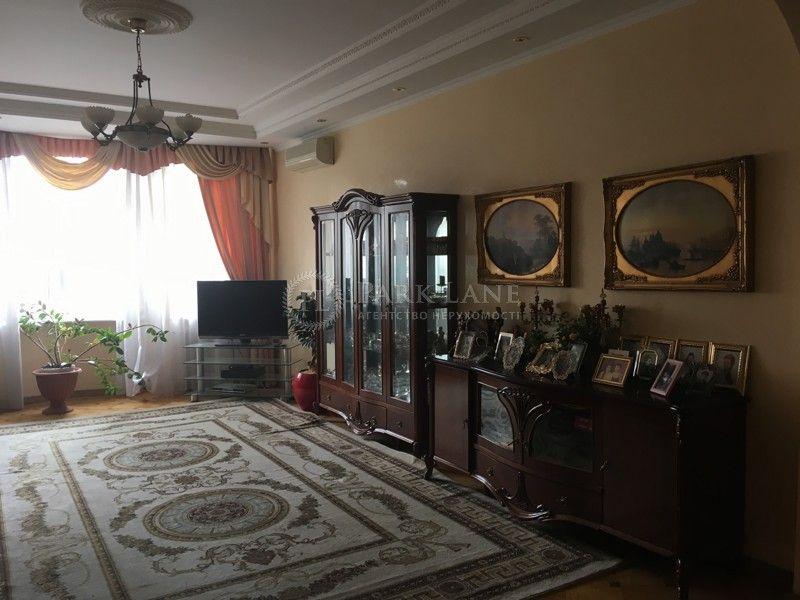 Квартира W-5030373, Лесі Українки бул., 30б, Київ - Фото 4