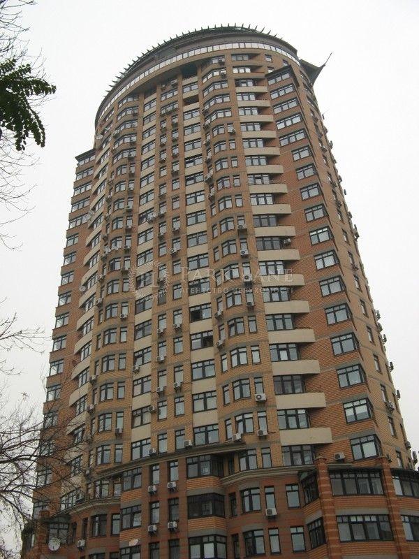 Квартира W-5030373, Лесі Українки бул., 30б, Київ - Фото 2