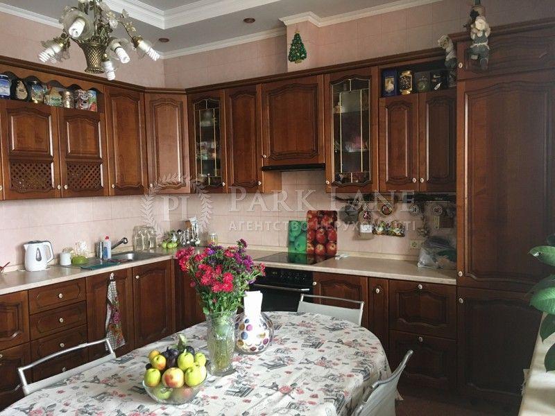 Квартира W-5030373, Лесі Українки бул., 30б, Київ - Фото 1