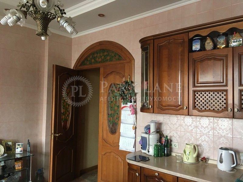 Квартира W-5030373, Лесі Українки бул., 30б, Київ - Фото 5