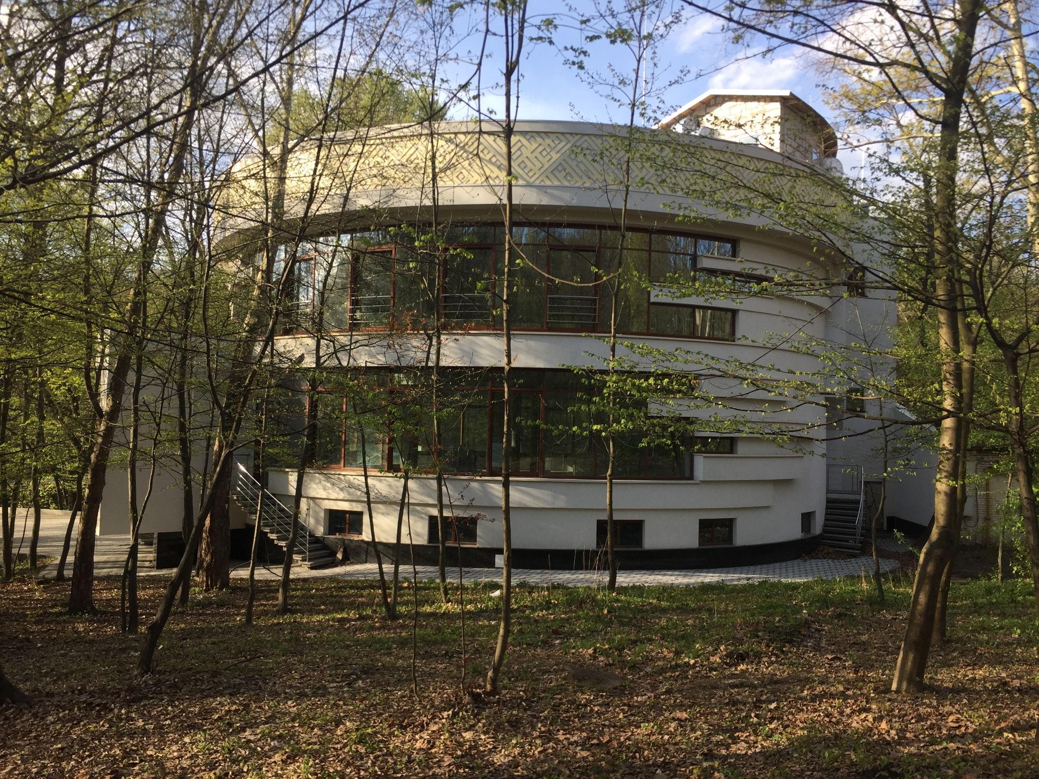 Нежилое помещение, W-5293406, Голосеевский проспект (40-летия Октября просп.), 87, Киев - Фото 2