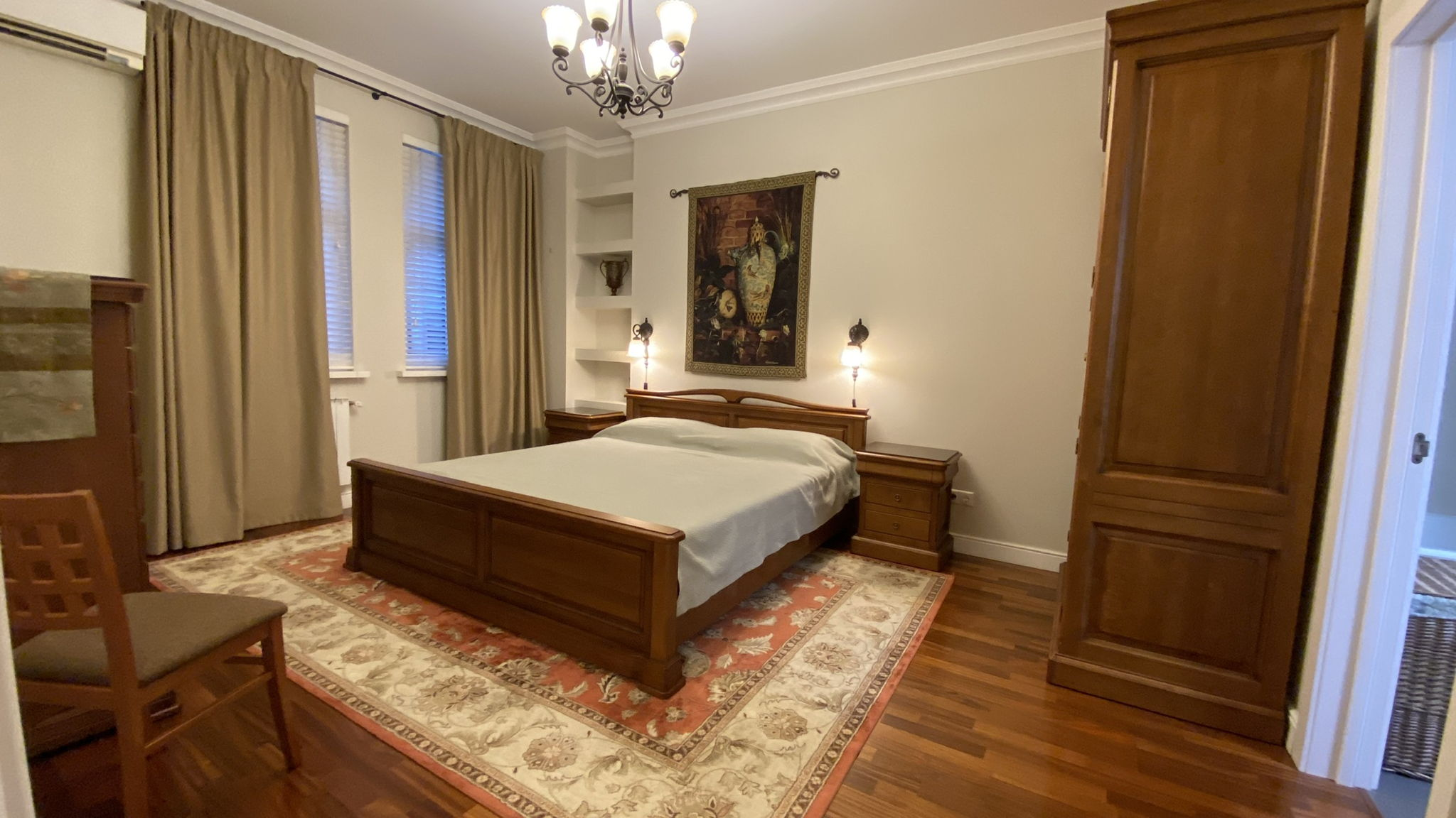 Квартира W-6299627, Спасская, 5, Киев - Фото 5
