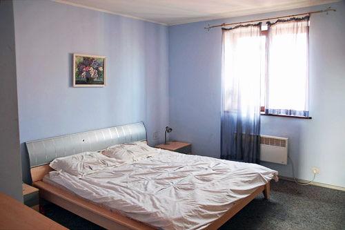 Дом W-4871025, Русановские сады, 12, Киев - Фото 10