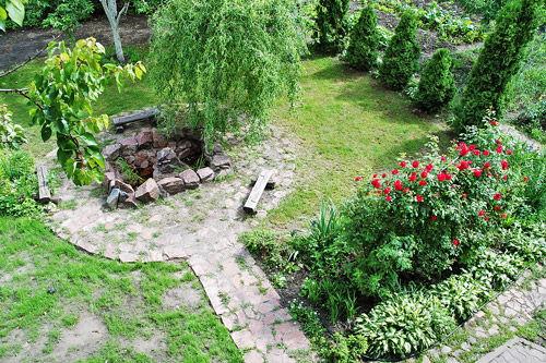 Дом W-4871025, Русановские сады, 12, Киев - Фото 11