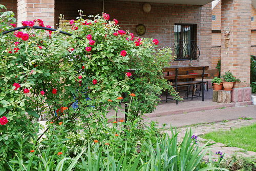Дом W-4871025, Русановские сады, 12, Киев - Фото 2