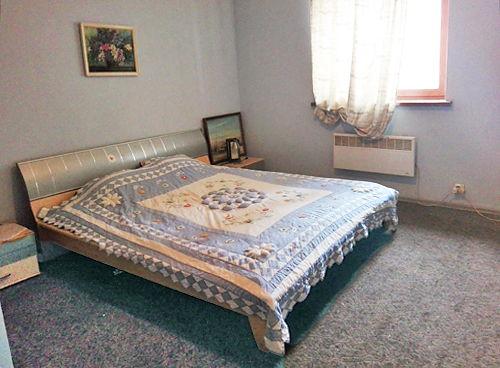 Дом W-4871025, Русановские сады, 12, Киев - Фото 7