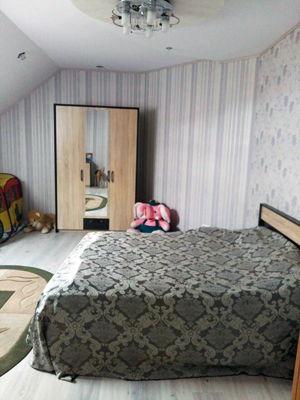 Дом W-4872518, Травневая, Софиевская Борщаговка - Фото 11