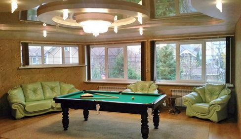 Дом W-4872518, Травневая, Софиевская Борщаговка - Фото 10