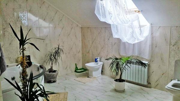 Дом W-4872518, Травневая, Софиевская Борщаговка - Фото 14