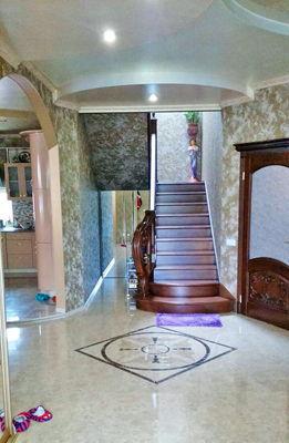 Дом W-4872518, Травневая, Софиевская Борщаговка - Фото 12