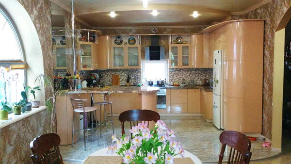 Дом W-4872518, Травневая, Софиевская Борщаговка - Фото 7