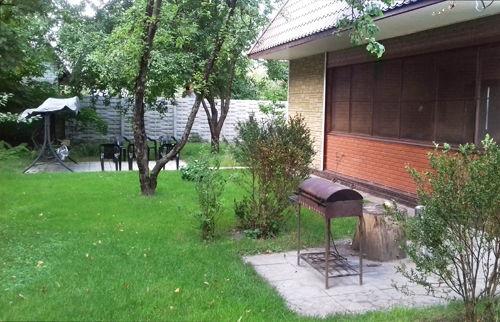 Дом W-4872529, Русановские сады, 7, Киев - Фото 3