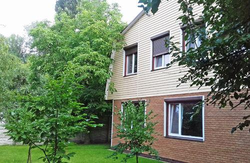 Дом W-4872529, Русановские сады, 7, Киев - Фото 1