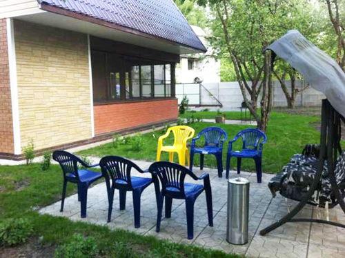 Дом W-4872529, Русановские сады, 7, Киев - Фото 14