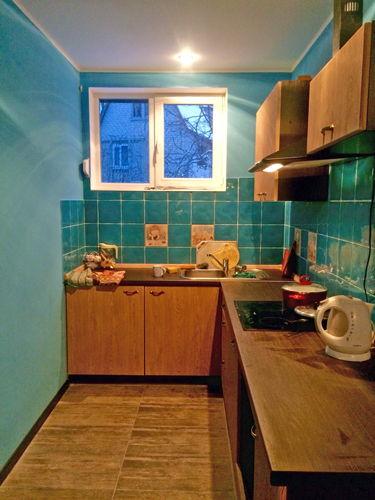 Дом W-4872529, Русановские сады, 7, Киев - Фото 6