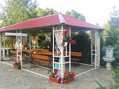 Дом W-4872561, Свято-Троицкая (с.Троещина), Киев - Фото 15