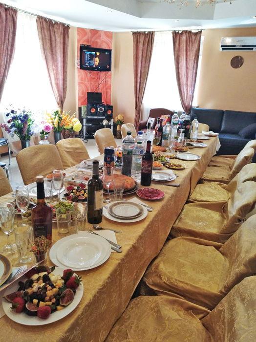 Дом W-4872561, Свято-Троицкая (с.Троещина), Киев - Фото 11