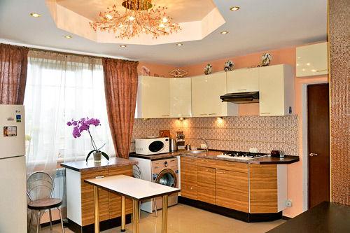 Дом W-4872561, Свято-Троицкая (с.Троещина), Киев - Фото 6