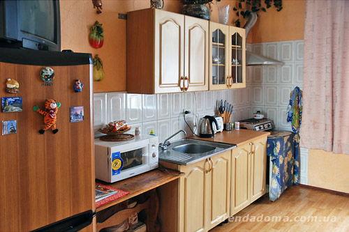 Дом W-4872623, Русановские сады, 11, Киев - Фото 5