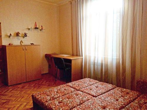 Дом W-4872623, Русановские сады, 11, Киев - Фото 11