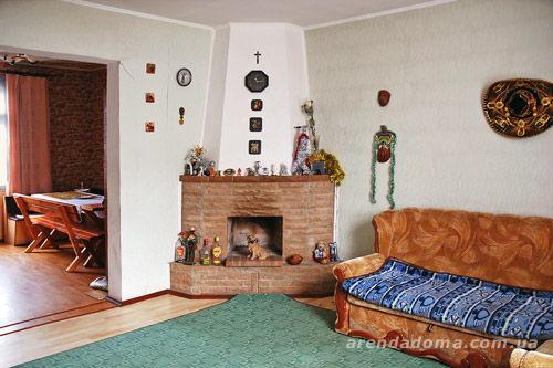 Дом W-4872623, Русановские сады, 11, Киев - Фото 2