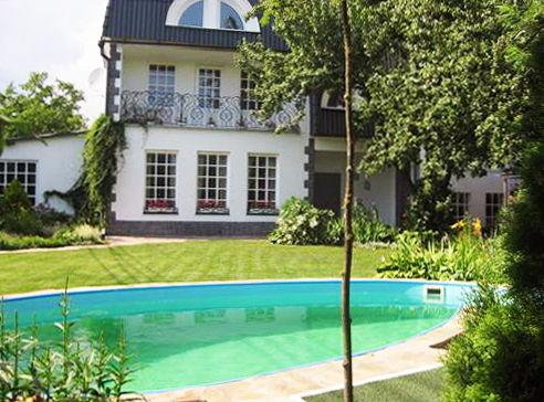 Дом W-4872727, Русановские сады, 16, Киев - Фото 1