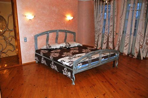 Дом W-4872727, Русановские сады, 16, Киев - Фото 11