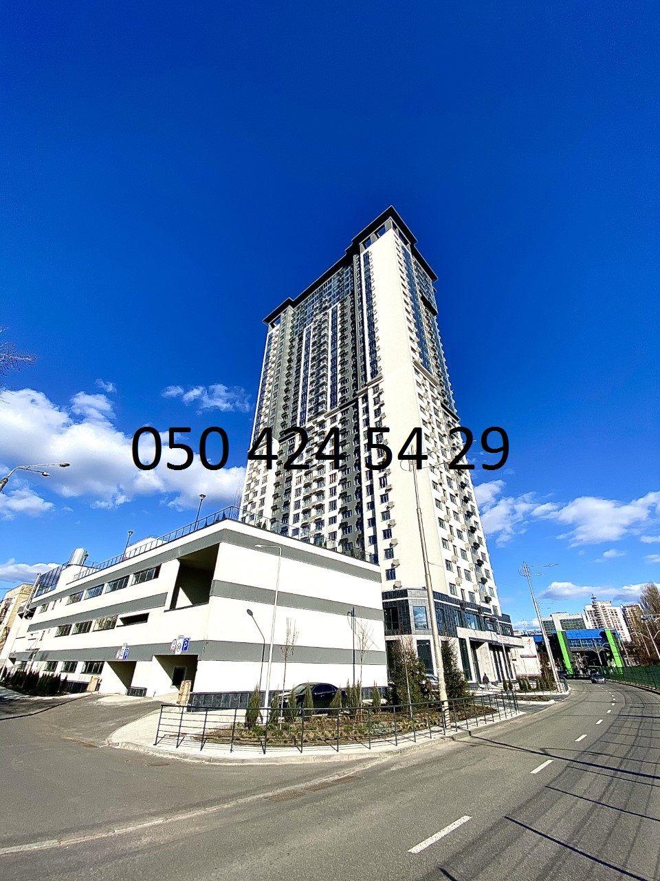 Квартира W-6018242, Победы просп., 5в, Киев - Фото 5