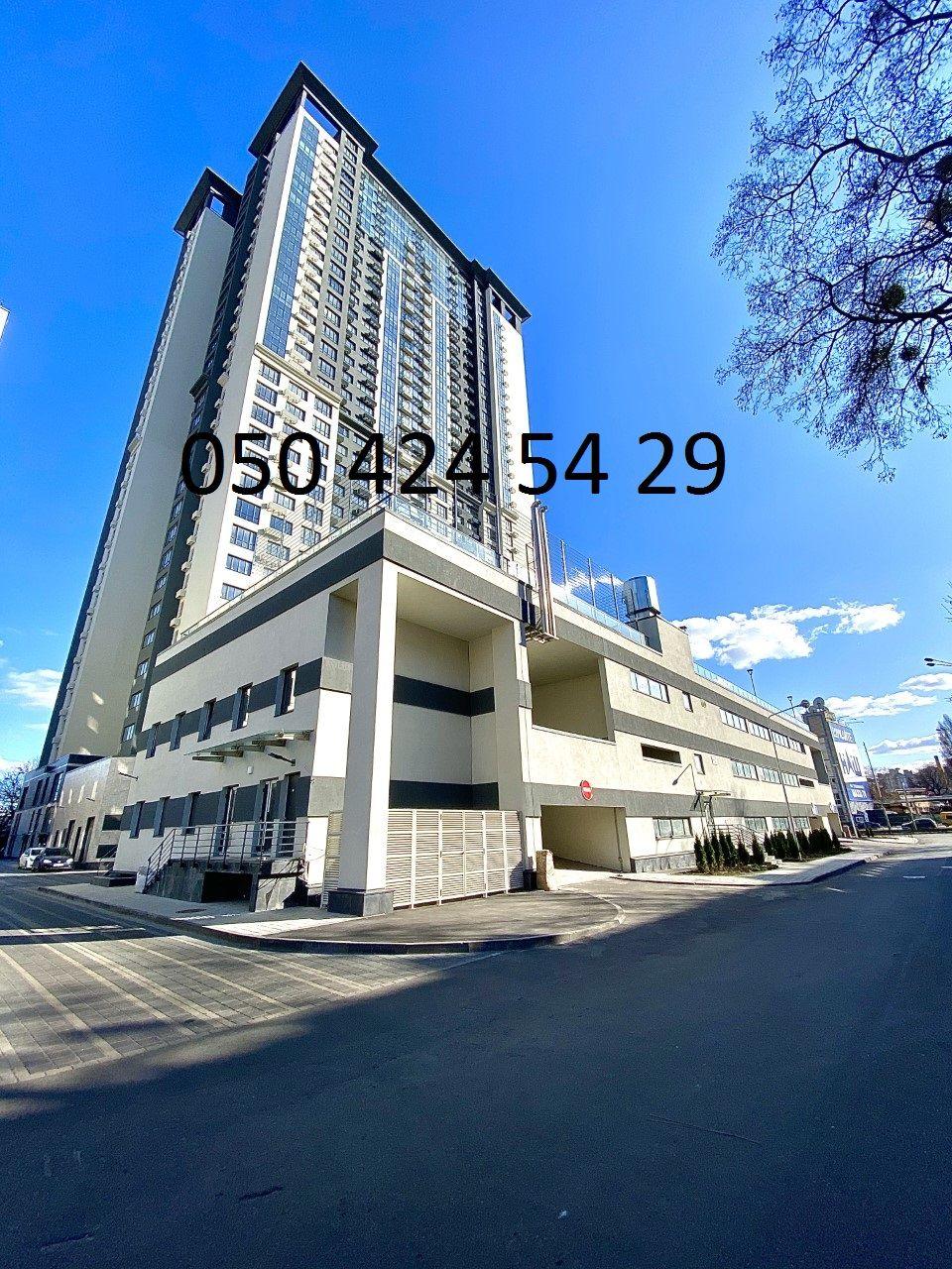 Квартира W-6018242, Победы просп., 5в, Киев - Фото 6