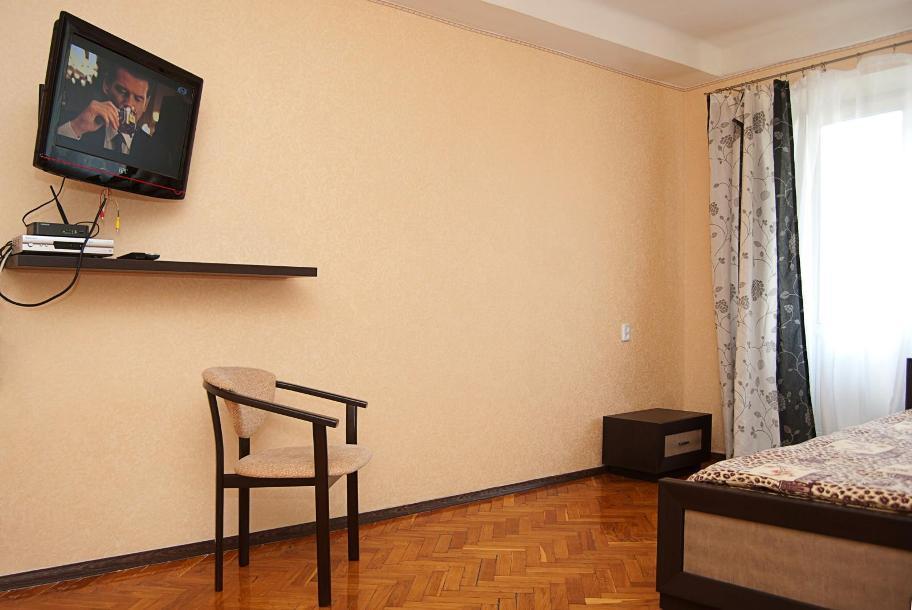 Квартира W-4980506, Леси Украинки бульв., 5, Киев - Фото 1