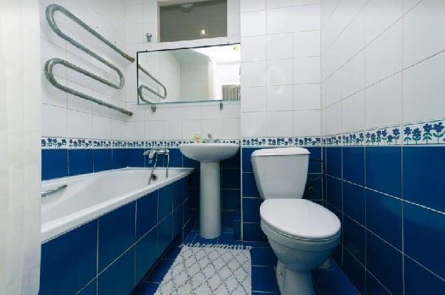 Квартира W-4980506, Леси Украинки бульв., 5, Киев - Фото 5