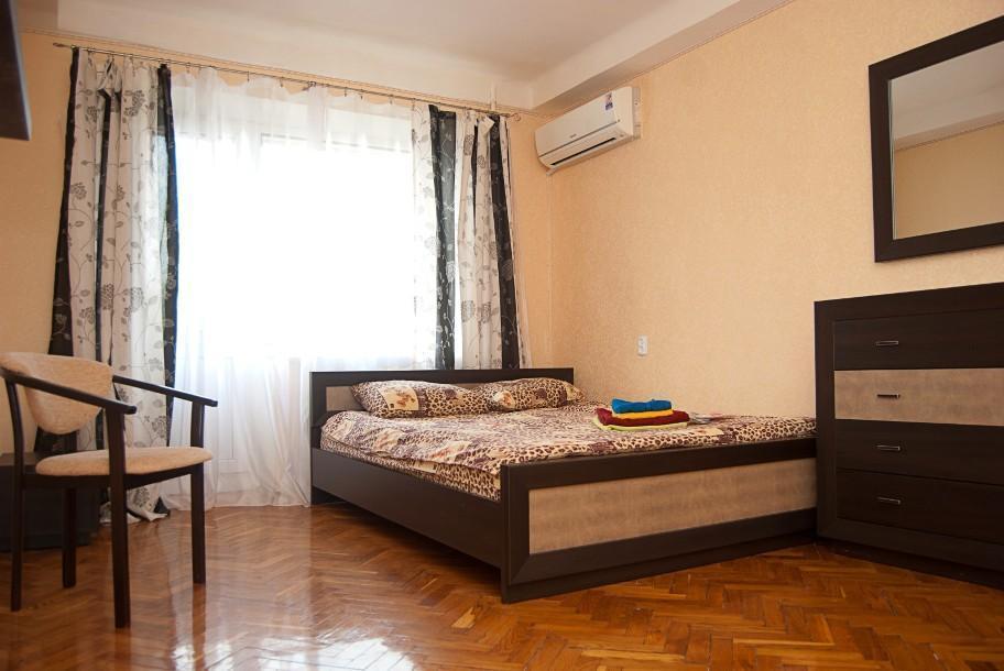 Квартира W-4980506, Леси Украинки бульв., 5, Киев - Фото 2