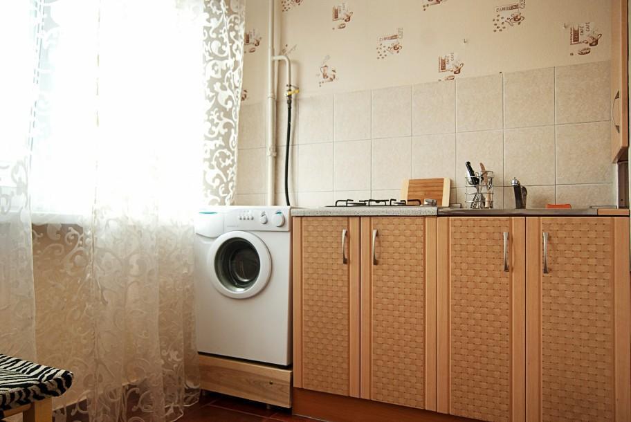 Квартира W-4980506, Леси Украинки бульв., 5, Киев - Фото 3