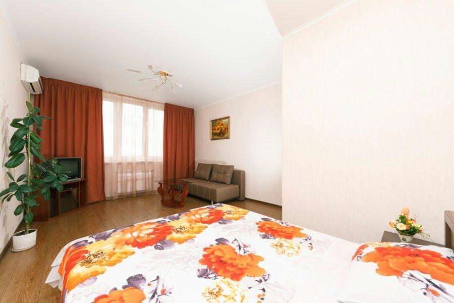 Квартира W-5711360, Чавдар Елизаветы, 38б, Киев - Фото 4