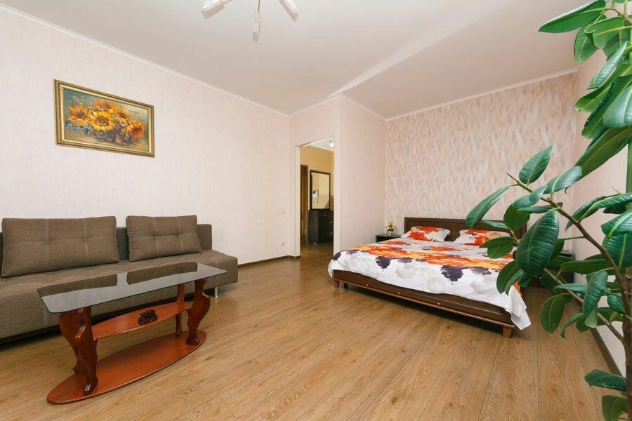 Квартира W-5711360, Чавдар Елизаветы, 38б, Киев - Фото 1