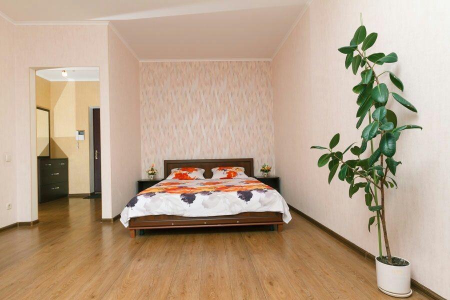 Квартира W-5711360, Чавдар Елизаветы, 38б, Киев - Фото 3