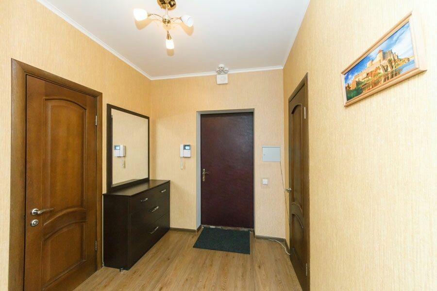 Квартира W-5711360, Чавдар Елизаветы, 38б, Киев - Фото 12