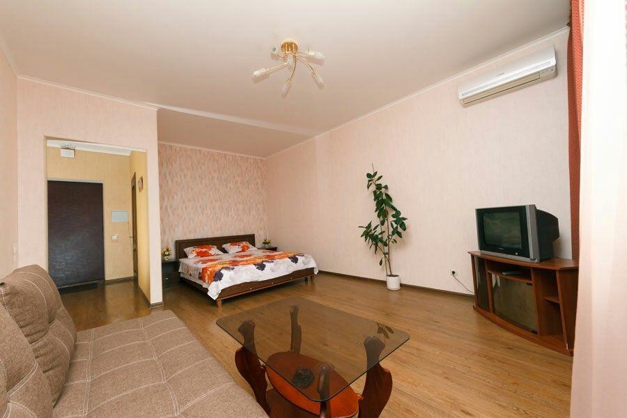 Квартира W-5711360, Чавдар Елизаветы, 38б, Киев - Фото 2