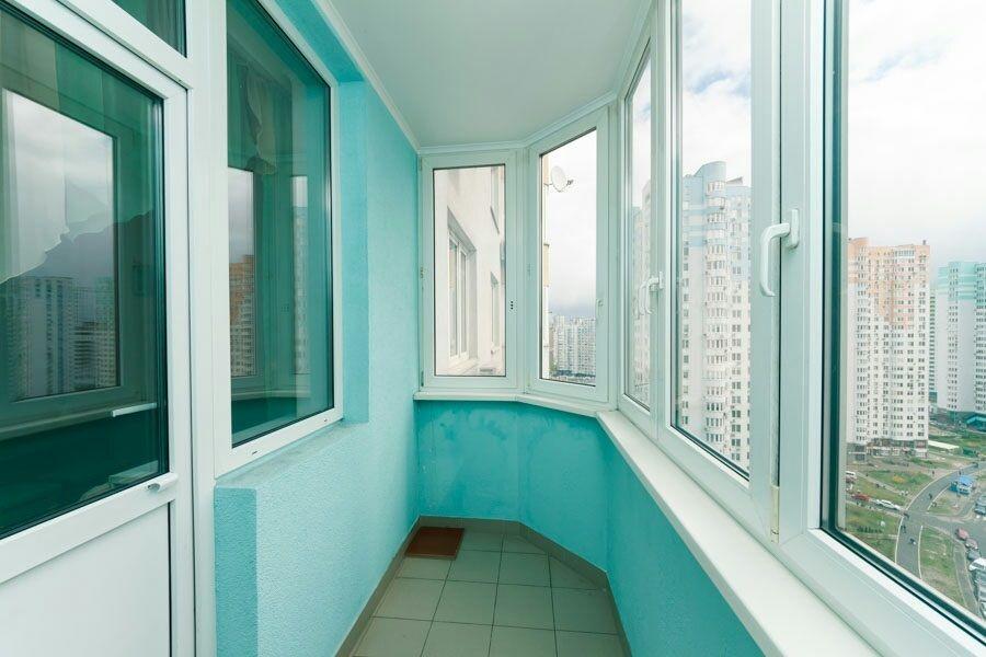 Квартира W-5711360, Чавдар Елизаветы, 38б, Киев - Фото 10