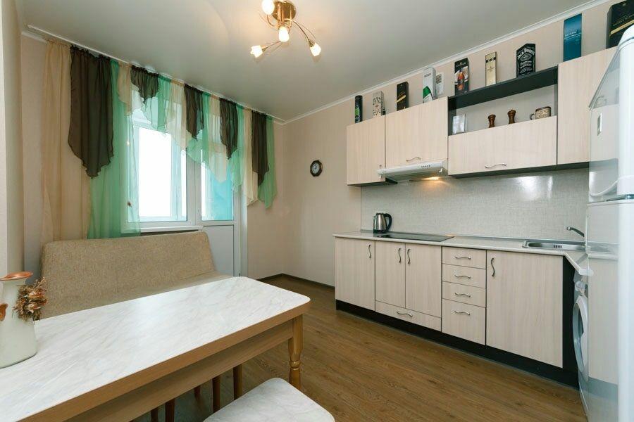 Квартира W-5711360, Чавдар Елизаветы, 38б, Киев - Фото 6